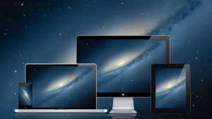 New App Can Make iPad Second Screen for PC or Mac