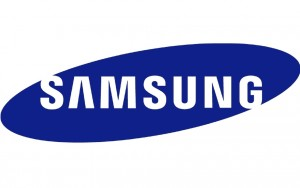 Samsung SDI to Construct New Polarizer Films Plant in China