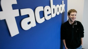 Facebook Opens New Office in Malaysia in Southeast Asia