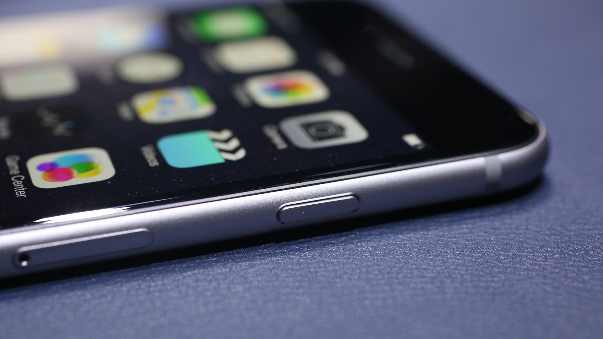 iPhone 7 Rumored to Include Better Fast-Charge Technology