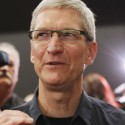 """Augmented Reality is """"Profound"""", Says Apple Boss Tim Cook"""