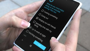How Could Windows 10 Fare as a Source of Mobile Apps?