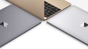 Global PC Sales Decline, But Apple Bucks the Trend