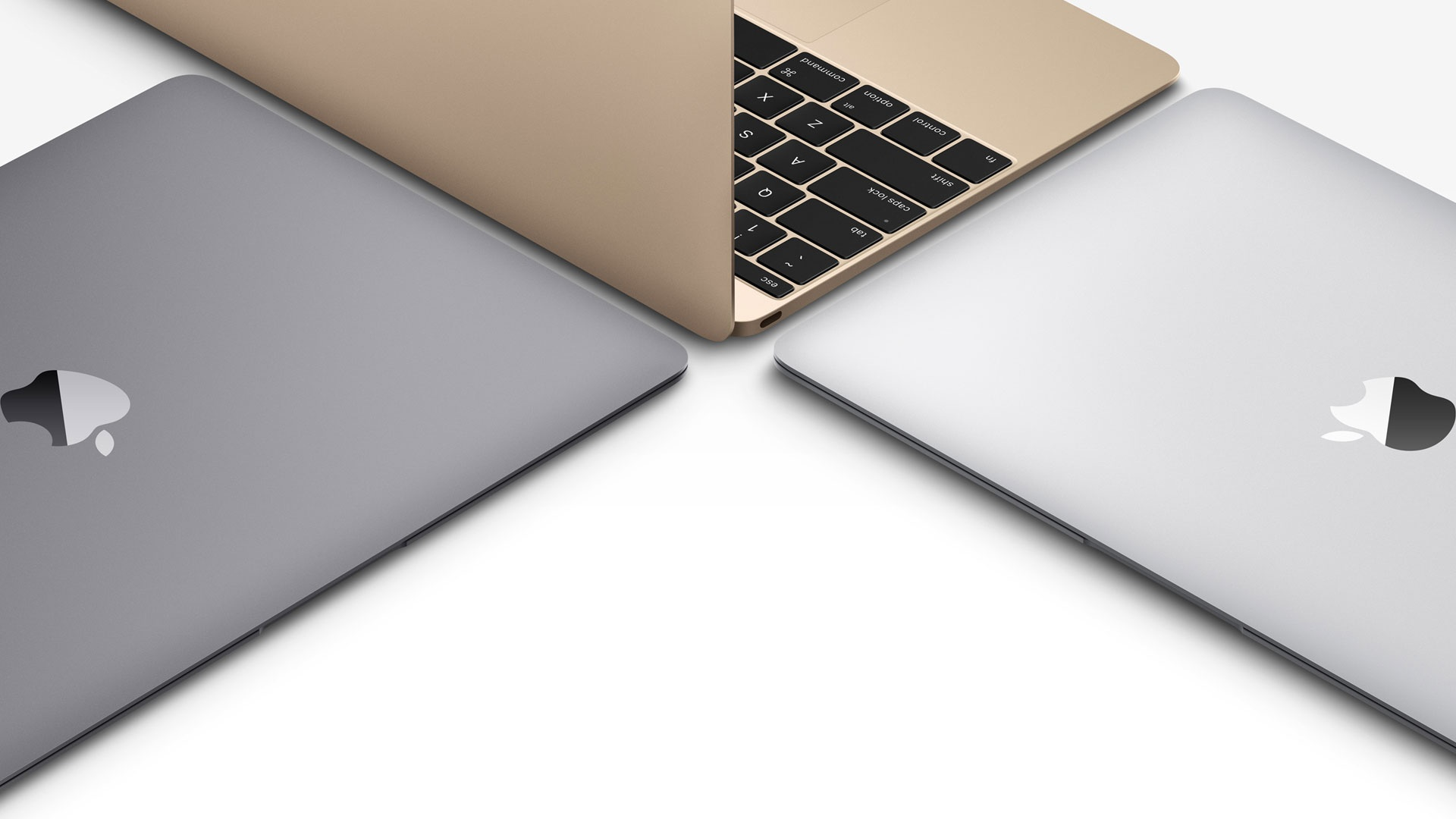 Photo of Great Games to Play on a MacBook