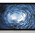 MacBook Pro with OLED Touch Bar and Touch ID Due Late 2016