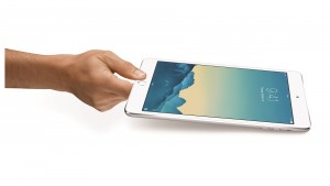 Reports Suggest Apple Isn't Currently Readying iPad Mini 5