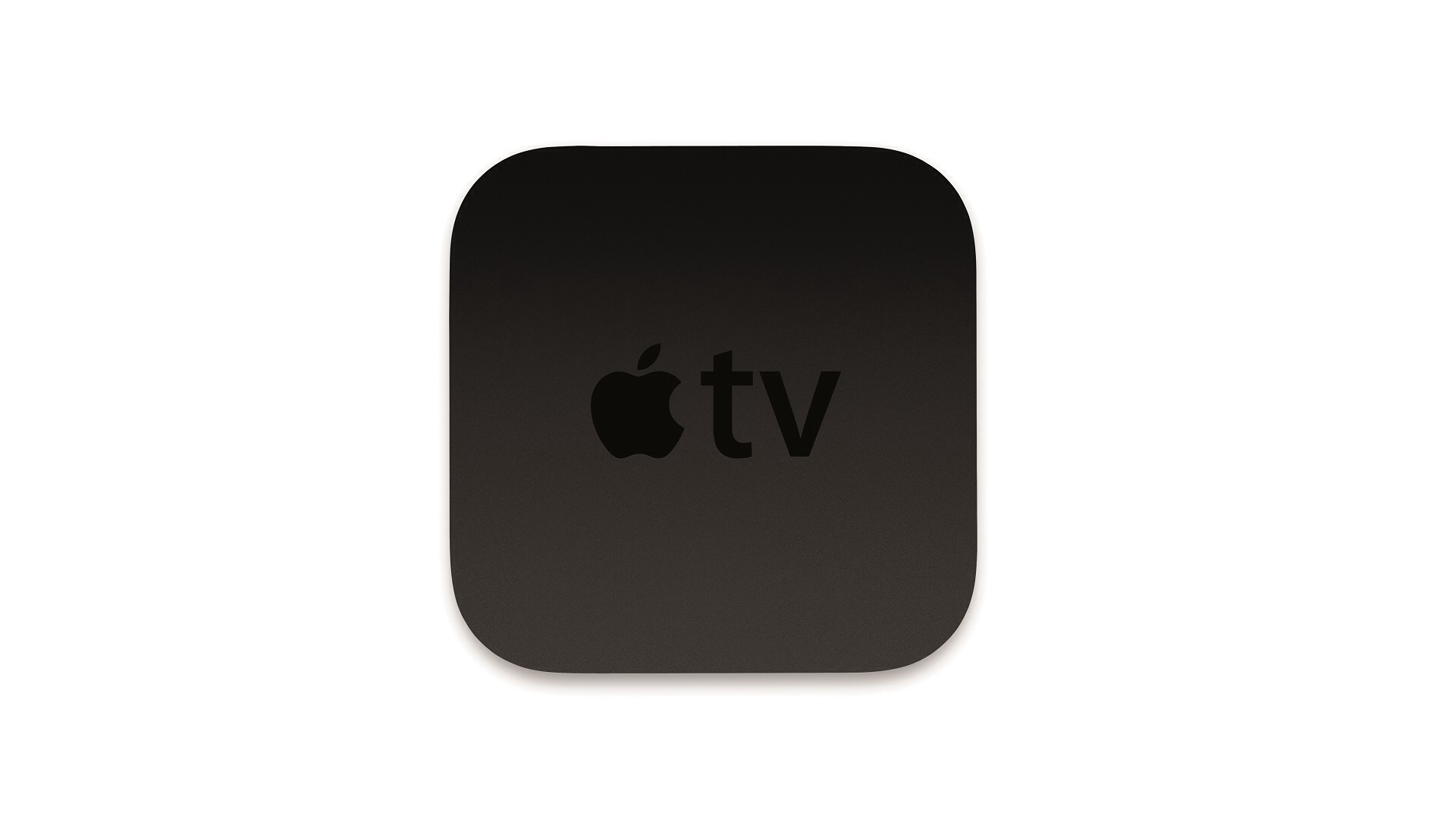Photo of New Apple TV with App Store to be Revealed in September