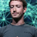 """Boss Recalls """"Painful"""" Turning Point for Facebook in 2006"""