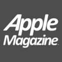 AppleMagazine Newsroom