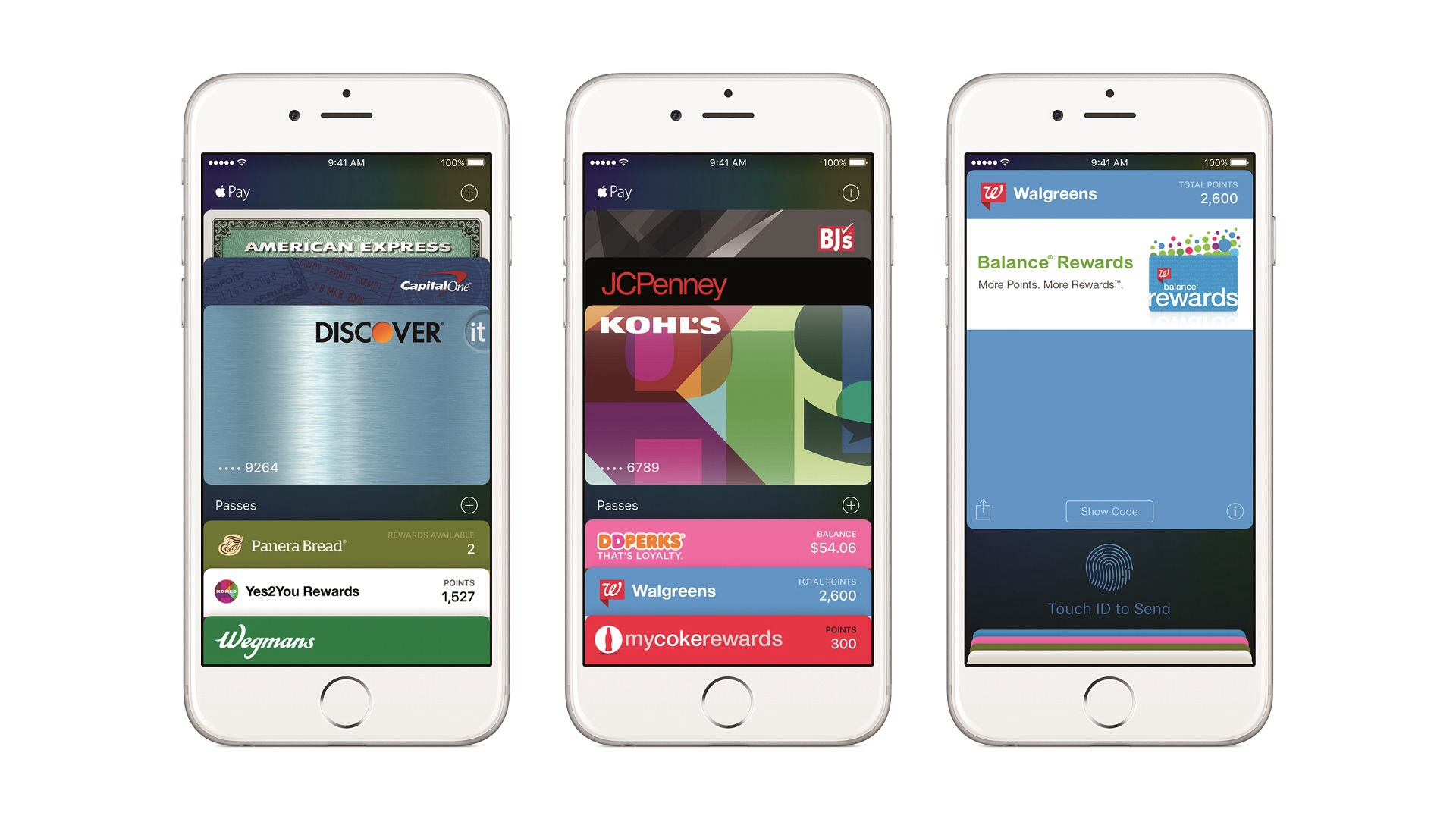 Photo of 80% of Apple Pay Customers Using Service Weekly, Study Finds