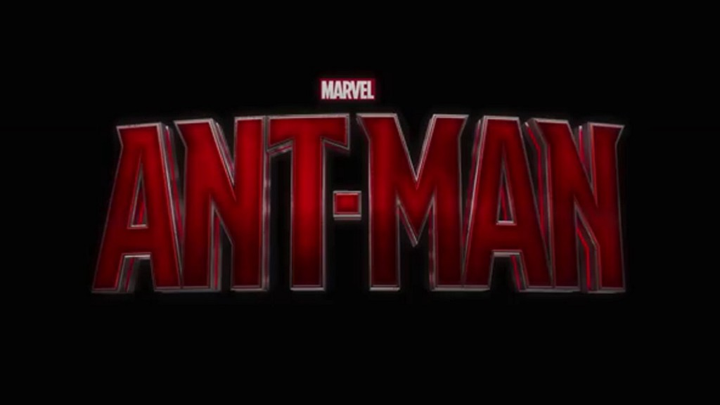 Why Ant-Man is This Year's Biggest Smallest Movie Superhero