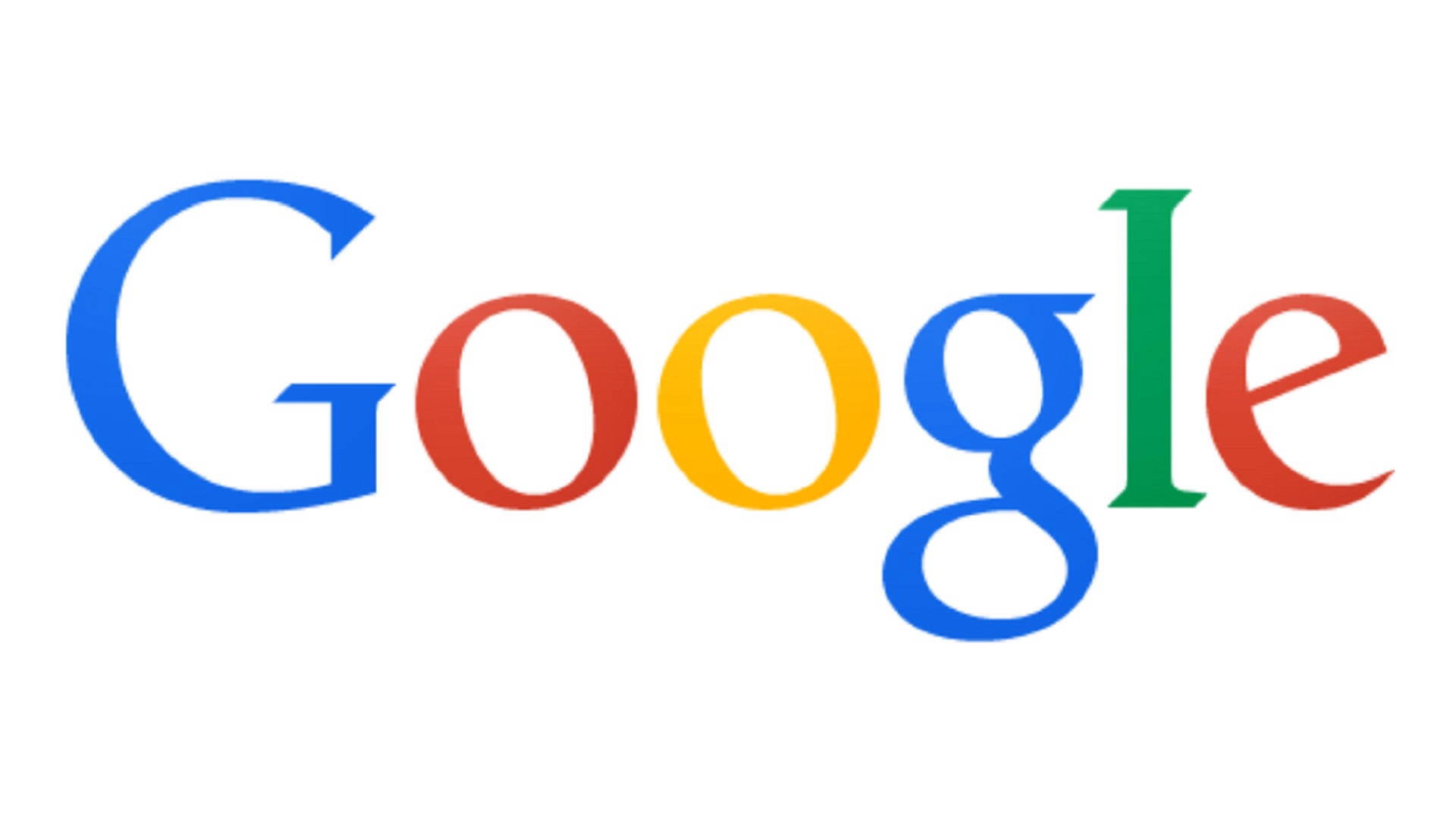 Photo of Google Reveals New Plans for Further Dismantling of Google+