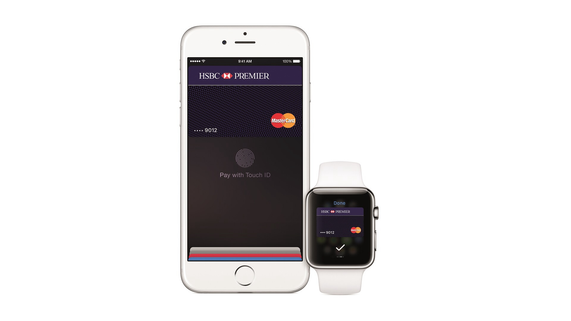 Photo of New Study Sheds More Light on Growth of Apple Pay Usage