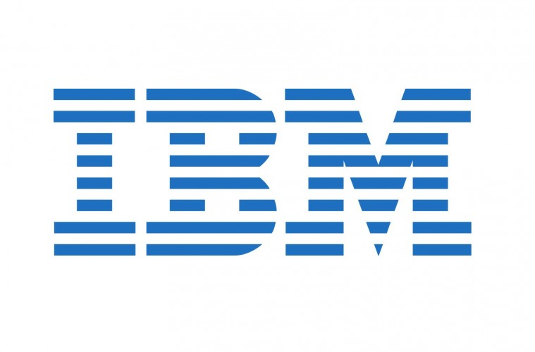 IBM Unveils Opening of New Cloud Data Center in South Korea