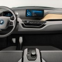Former Apple Executive Suggests Why Apple Car Can Make Sense