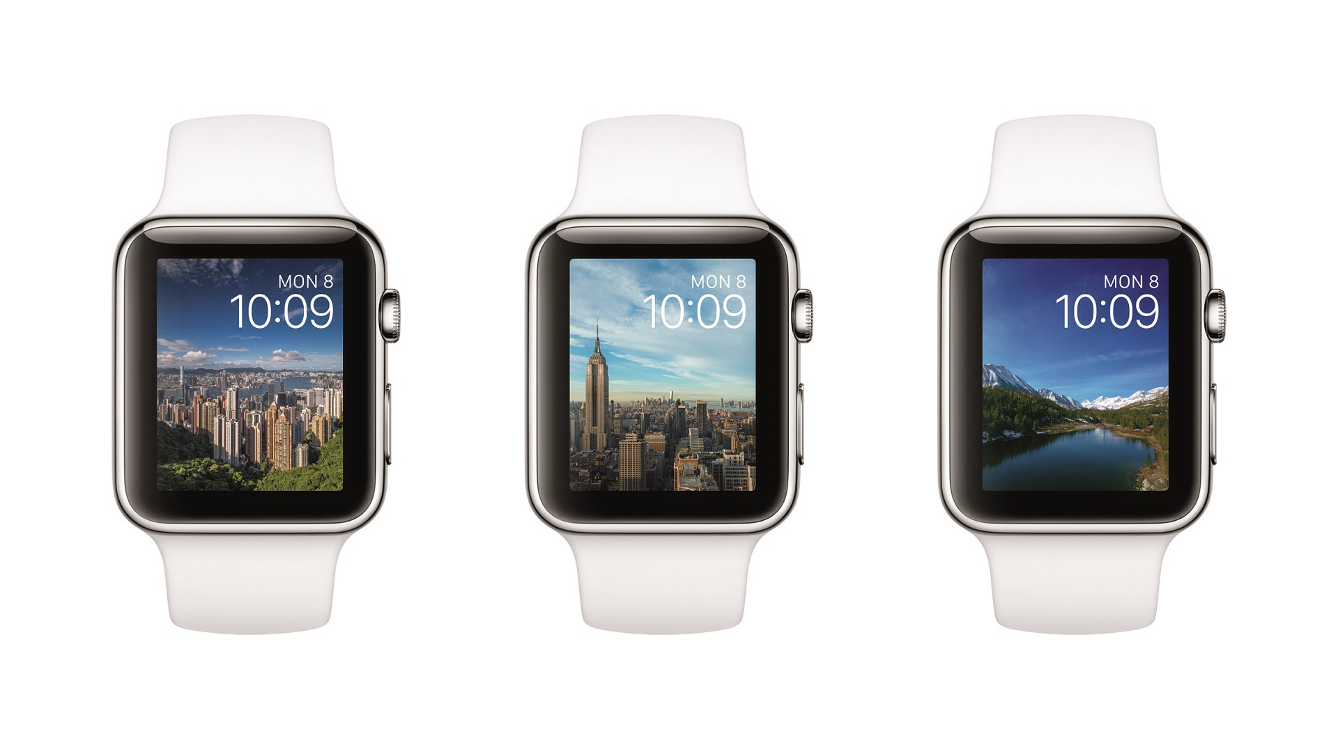 Photo of watchOS 2 Expected to Spark Growth in Apple Watch Sales