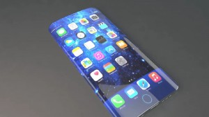 We Speculate About What Next Year's iPhone 7 Could Be Like