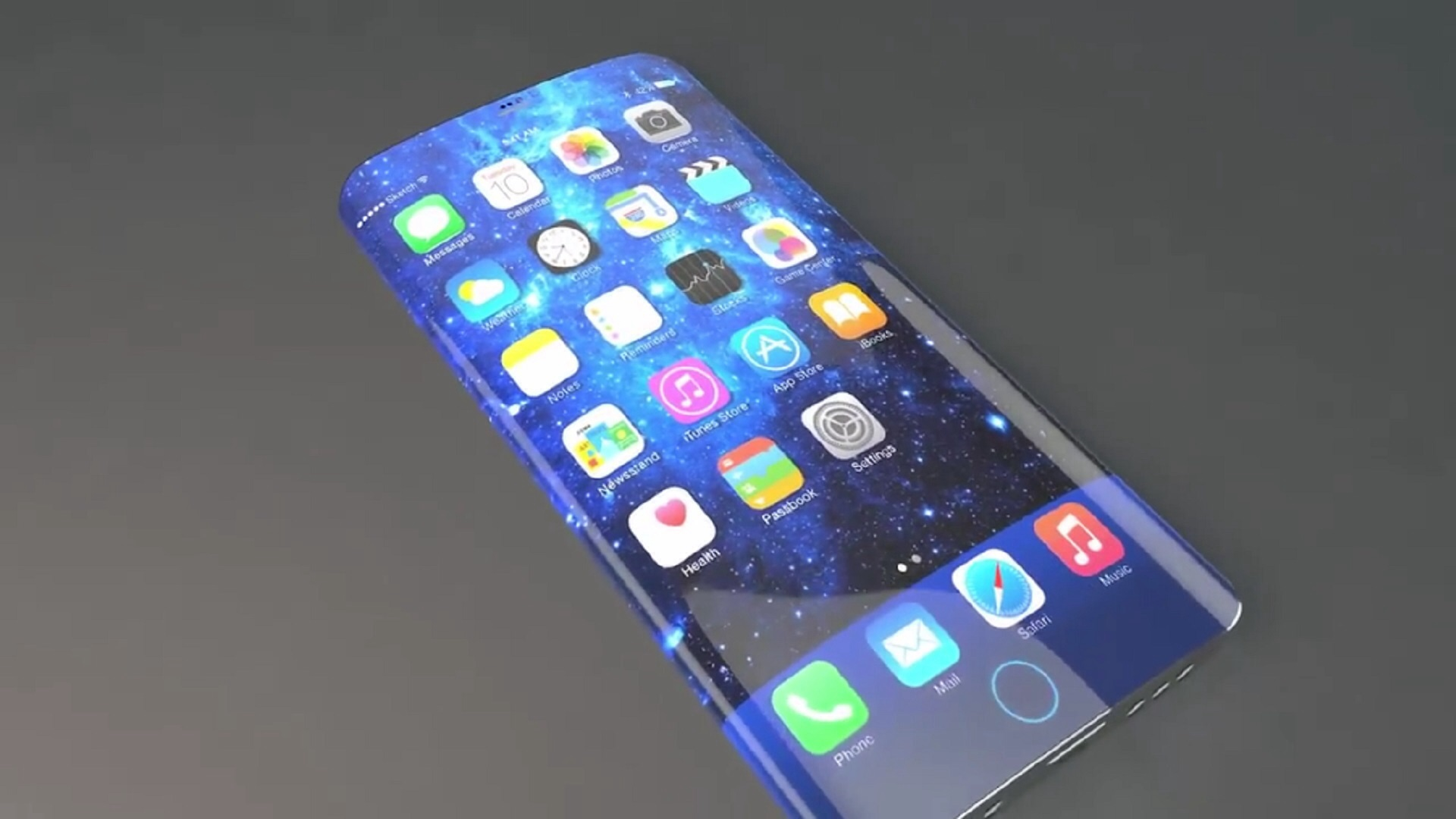 Photo of We Speculate About What Next Year's iPhone 7 Could Be Like