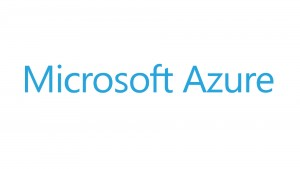 Microsoft Reveals New Linux-Based OS, Azure Cloud Switch