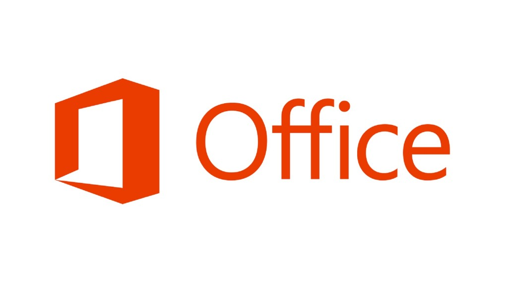 Windows 10-Optimized Microsoft Office Set for Windows Store?