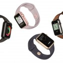 New Survey Reveals Increased Interest in Apple Watch Bands