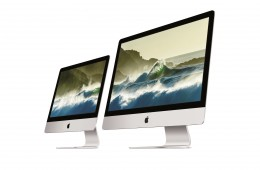 KGI Predicts More About Upcoming New MacBooks and iMacs