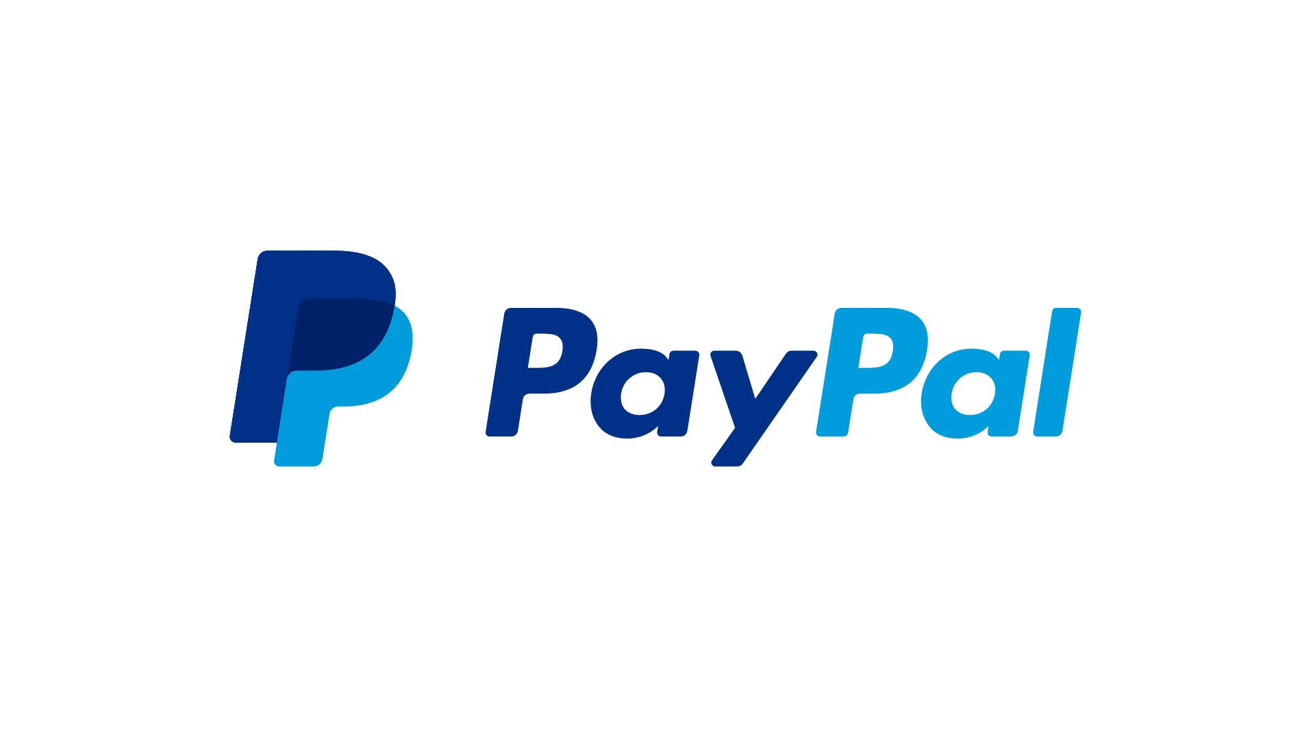 paypal co to