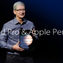 iPad Pro Stars in 1st Video of AppleMagazine YouTube Channel