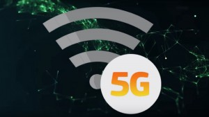When Will 5G Connectivity Replace 4G as the New Standard?