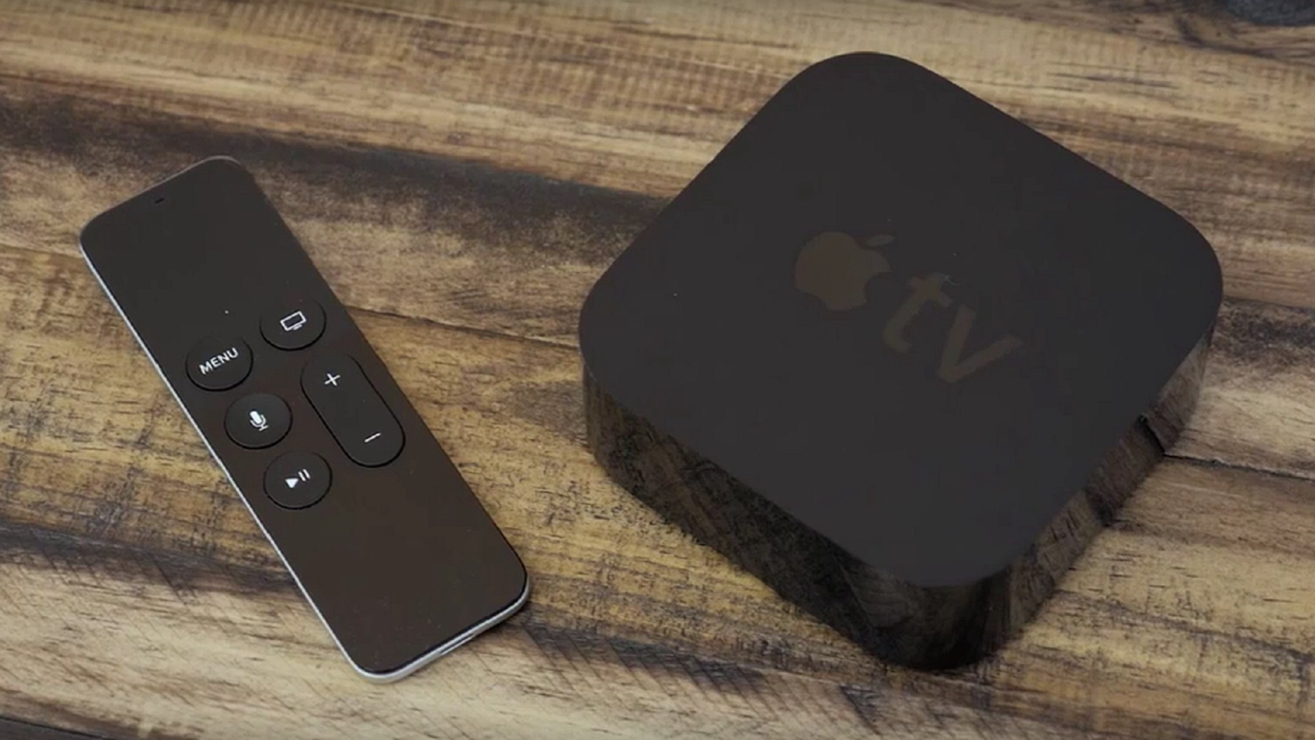 Photo of The New Apple TV is Here! But How Much Has Actually Changed?