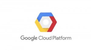 Apple Inks Deal to Power iCloud with Google Cloud Platform