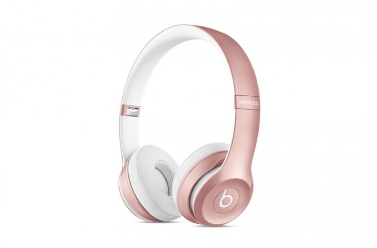 Wireless headphones cheap rose gold - fake beats headphones cheap