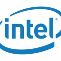 "Doubt Cast That Intel is Supplying Modems for ""iPhone 5e"""