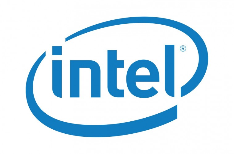 """Doubt Cast That Intel is Supplying Modems for """"iPhone 5e"""""""