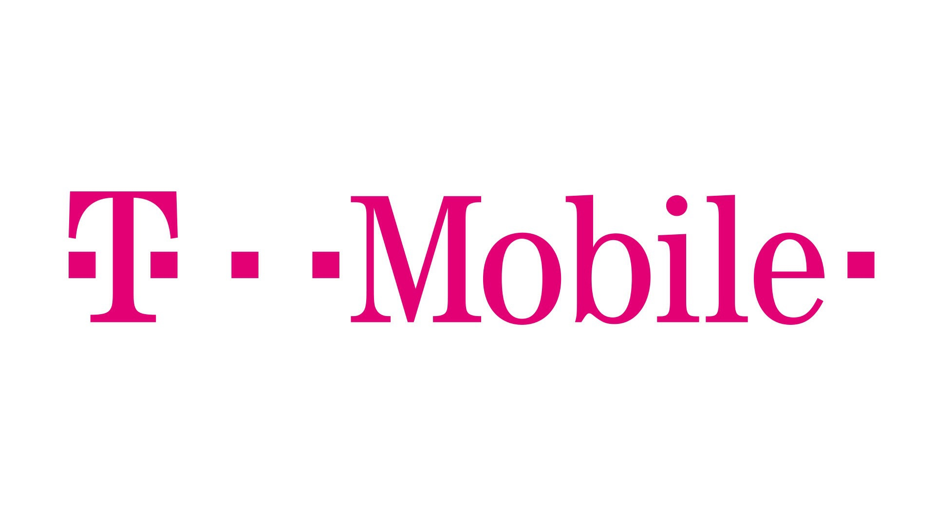 Photo of T-Mobile Offers 3 Months of Free LTE Data for All Customers