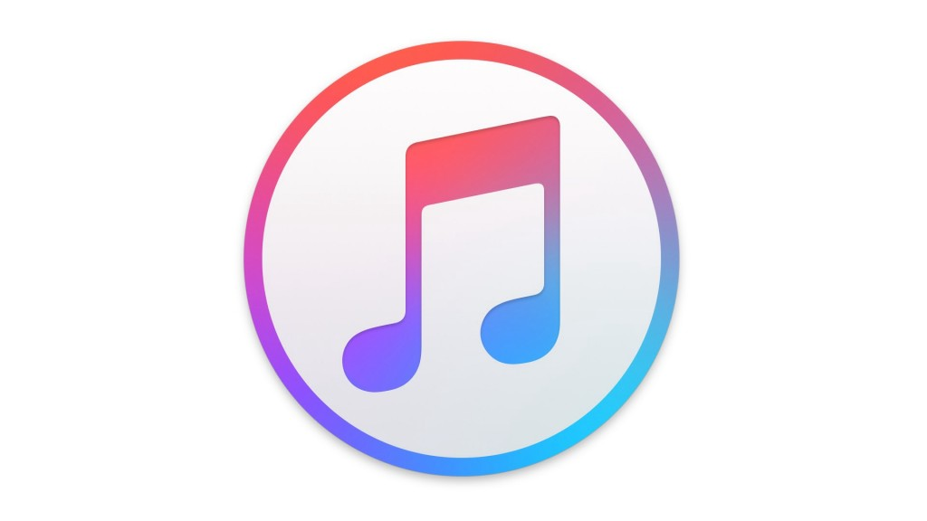 iTunes 12.4.1 Released, Fixes Issues with VoiceOver and More