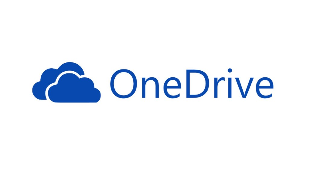 """Microsoft Admits to """"Very Rushed"""" Reveal of OneDrive Changes"""