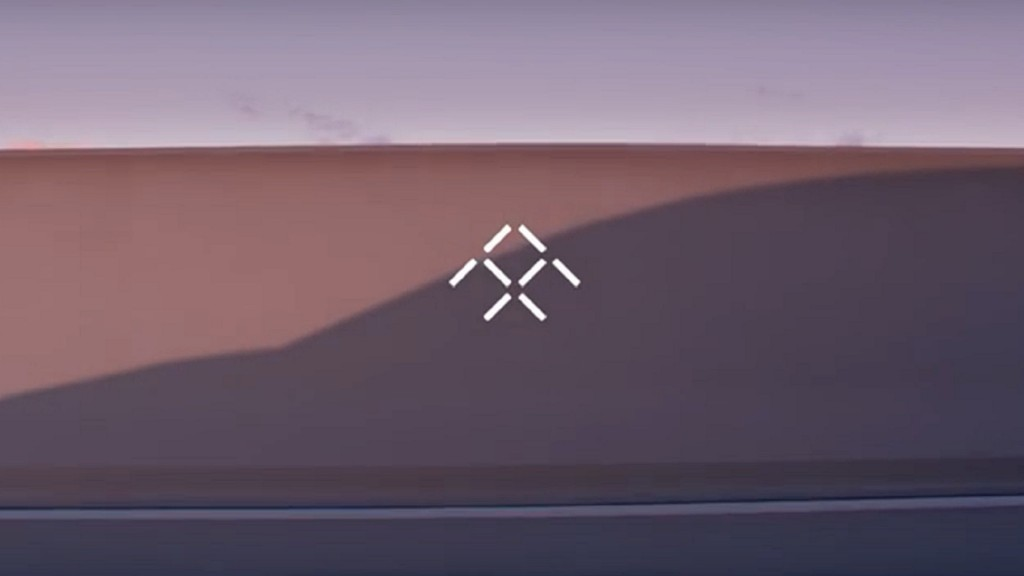 Faraday Future Teases First Car Concept in New Short Film