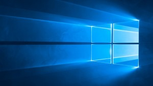 Offer of Free Upgrade to Windows 10 Officially Ends Today