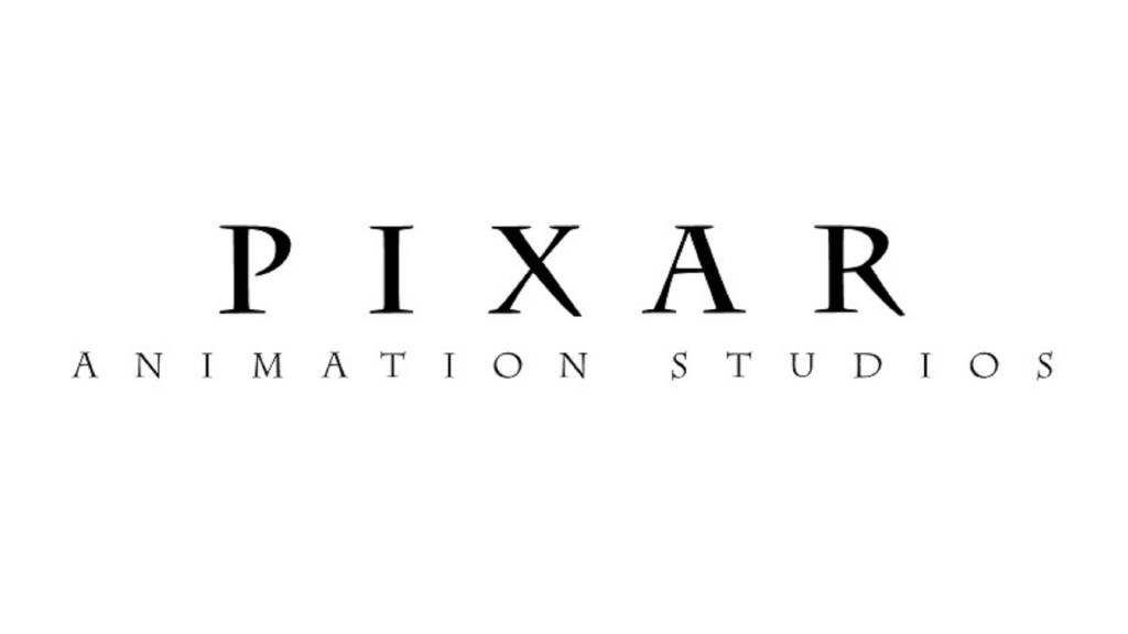 "Pixar Co-Founder Warns Virtual Reality is ""Not Storytelling"""