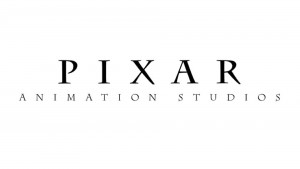 """Pixar Co-Founder Warns Virtual Reality is """"Not Storytelling"""""""