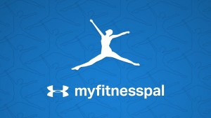 Menu Filtering Added to MyFitnessPal Calorie Counter iOS App