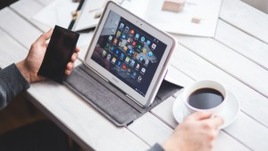 Over 90% of Android Devices in Enterprise Using Outdated OS