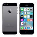 """iPhone 7 May Come with New, Dark """"Space Black"""" Color Option"""