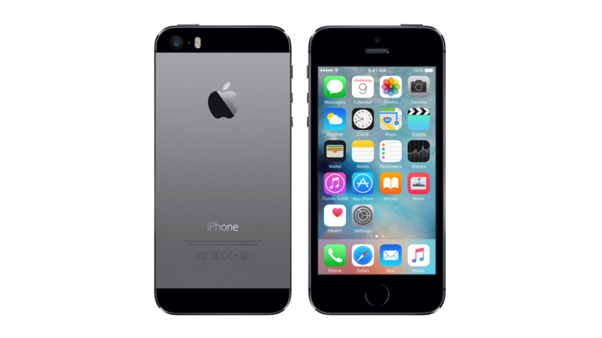 iphone 5e price 4 inch iphone 5e reported to include a8 chip and apple 1560