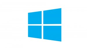 Microsoft Fixes Windows Security Flaw Exploited by Hackers
