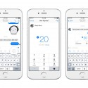 Facebook Messenger to Get In-Store Buying Feature on iPhone?