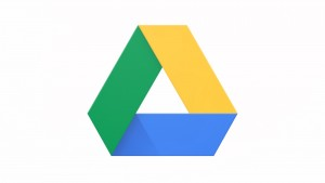 Extra 2GB of Google Drive Space on Offer with Security Check