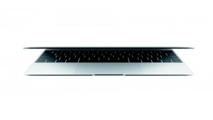 New 12- and 13-Inch MacBooks Said to be Expected This Spring