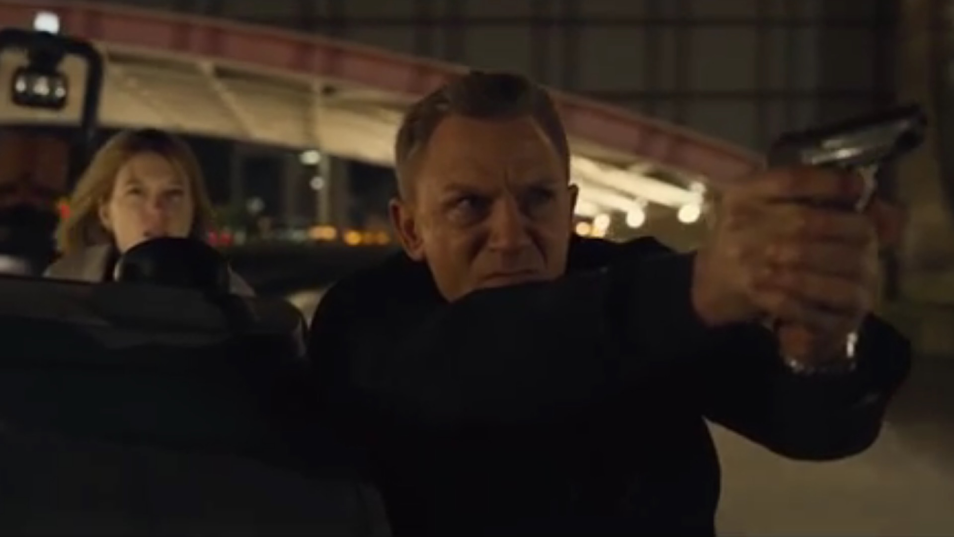 Spectre and PlayStation Success Drive Big Sony Profits Rise